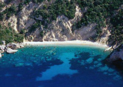 Beach Marmara